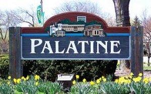 we buy houses palatine