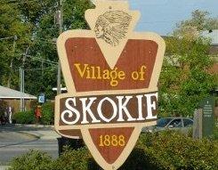 we buy houses skokie