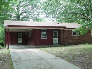 Turn-Key Property - 3233 Haraway