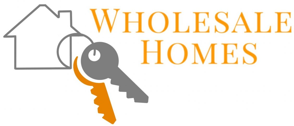 WholesaleHomes.US logo