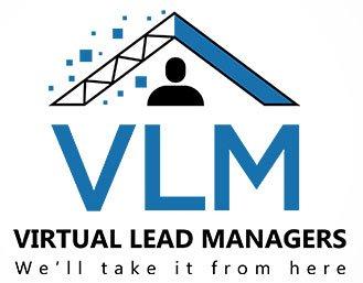 Virtual Lead Managers  logo