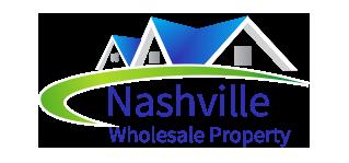 Nashville Wholesale Property logo
