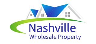 Nashville Wholesale Property logo