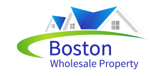 Boston Wholesale Property logo
