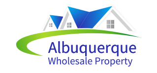 Albuquerque Wholesale Property logo