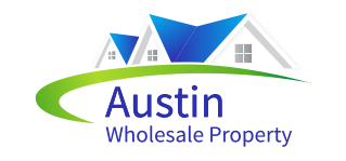 Austin Wholesale Property logo