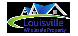 Louisville Wholesale Property logo