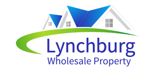 Lynchburg Wholesale Property logo