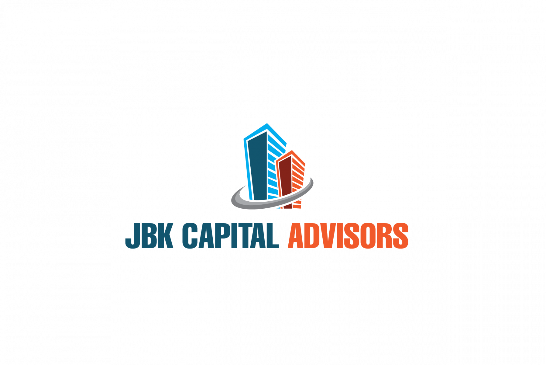 JBK Capital Advisors  logo
