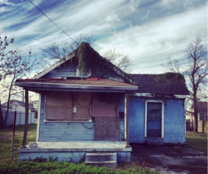 wholesale property in new orleans, louisiana