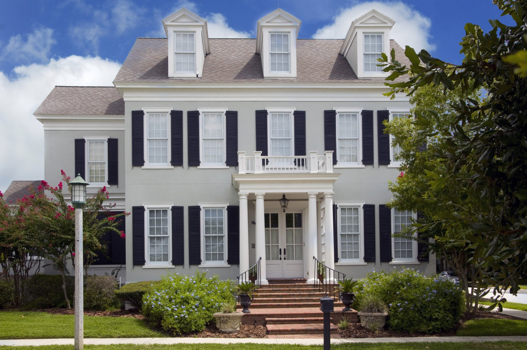 top real estate agents prince william county manassas bristow gainesville va jennie cournoyer. Black Bedroom Furniture Sets. Home Design Ideas