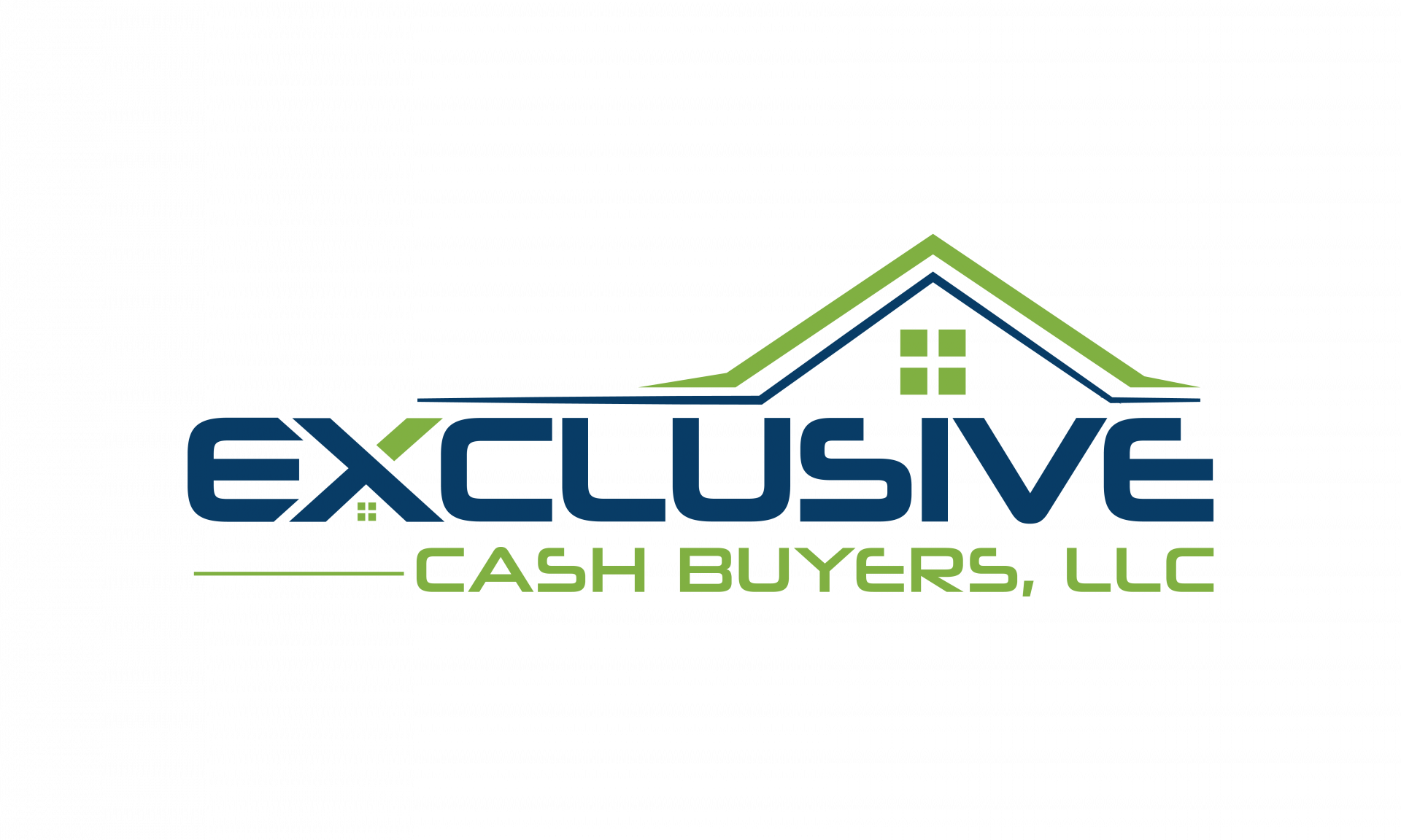 Sell Your San Antonio House Fast | Buy Houses For Cash | Exclusive