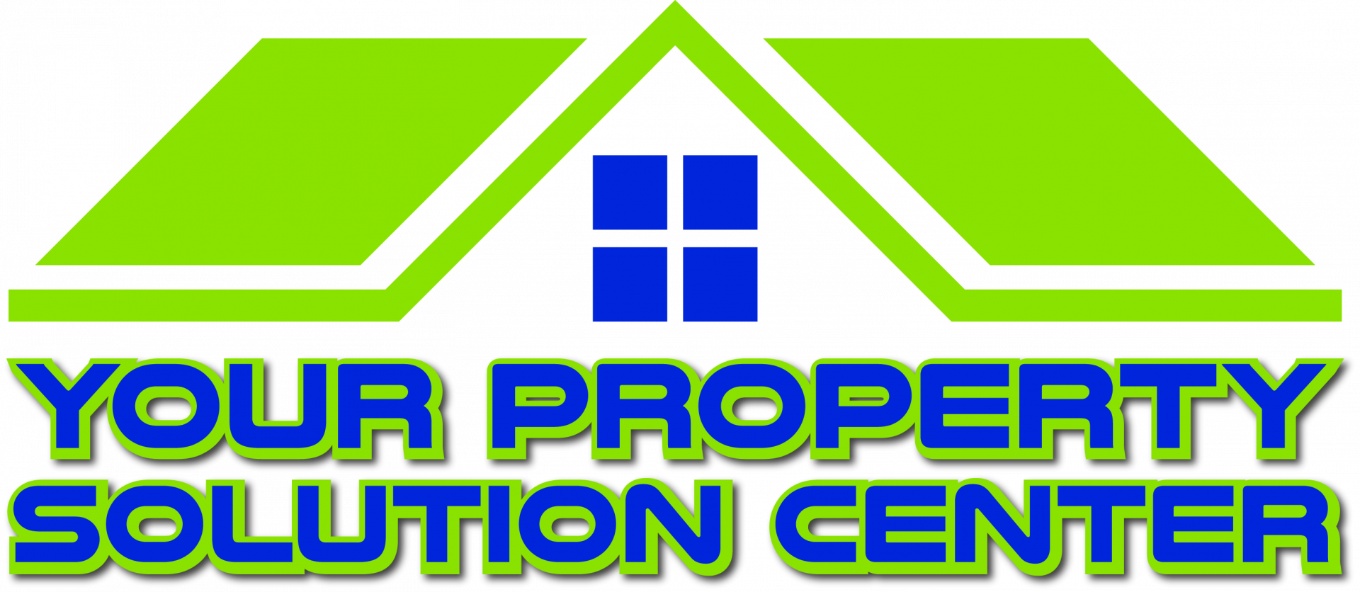 Your Property Solution Center  logo