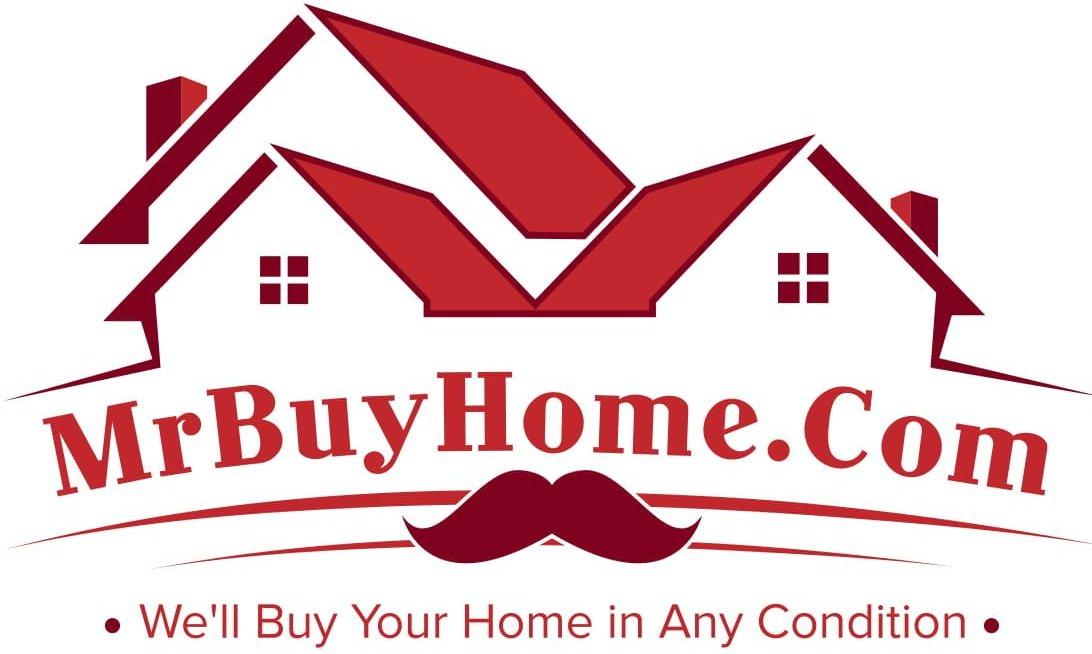 mrbuyhomecash.com logo