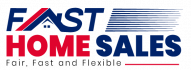 Fast Home Sales logo