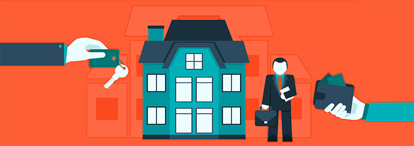 How to Find a Rock Star Houston Real Estate Agent - banner