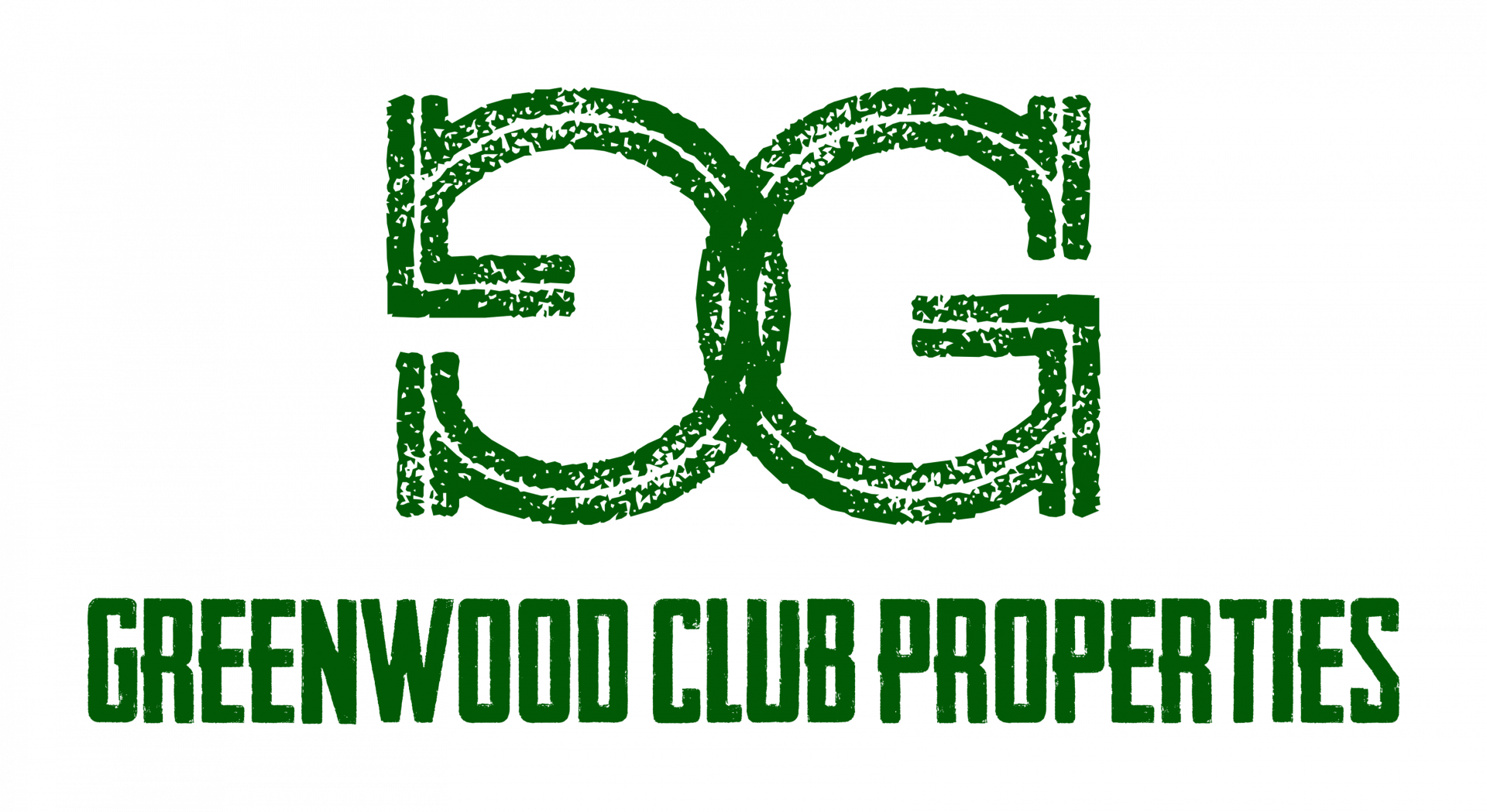 Greenwood Club Properties logo