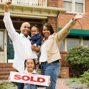 happy-family-sold-house-300x300-0