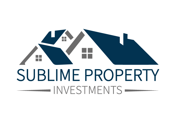Sublime Property Investments logo