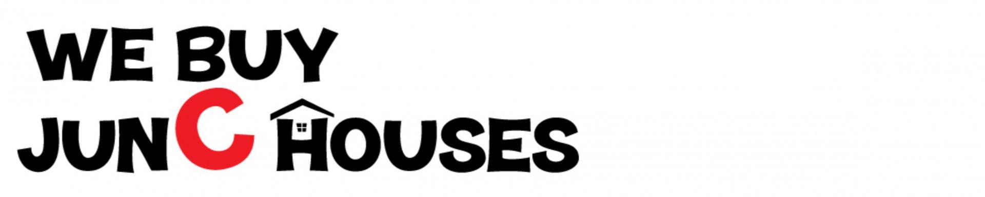 We Buy Junc Houses  logo