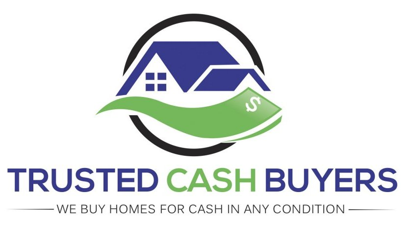 Sell My House Fast El Paso, Horizon Texas - We buy houses in El Paso