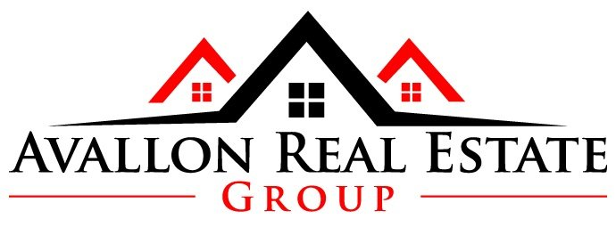 Avallon Real Estate Group logo
