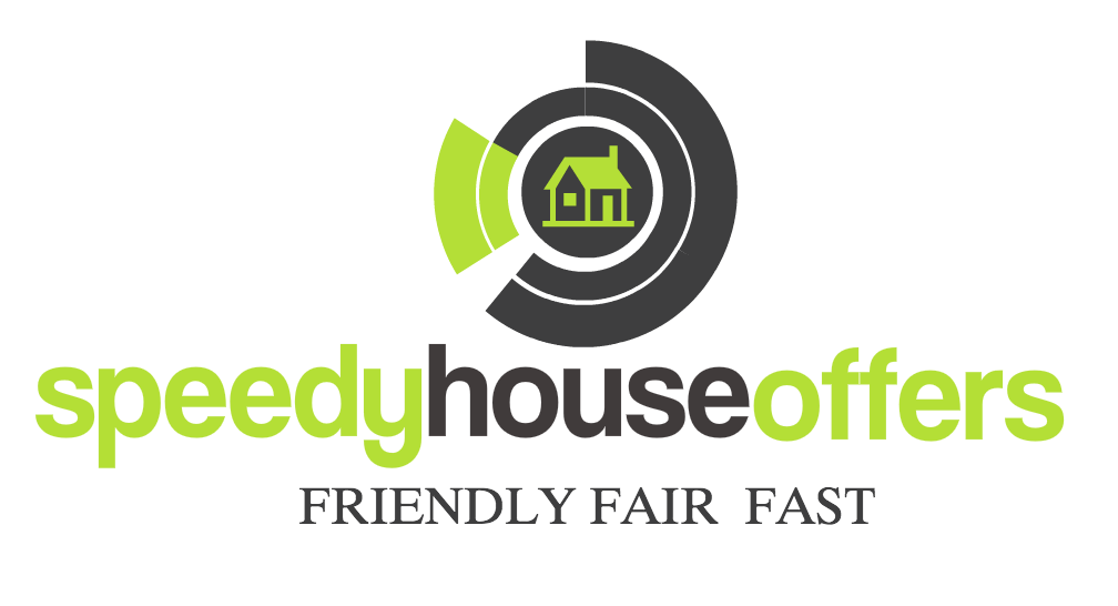 Speedy House Offers  logo