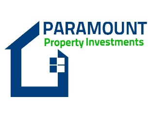 Paramount Property Investments LLC