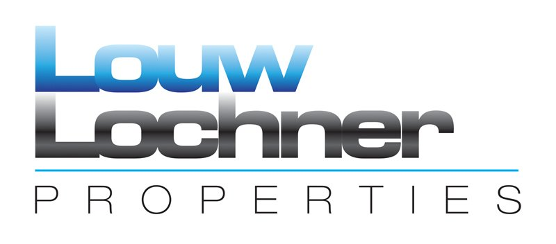Louw Lochner Properties logo