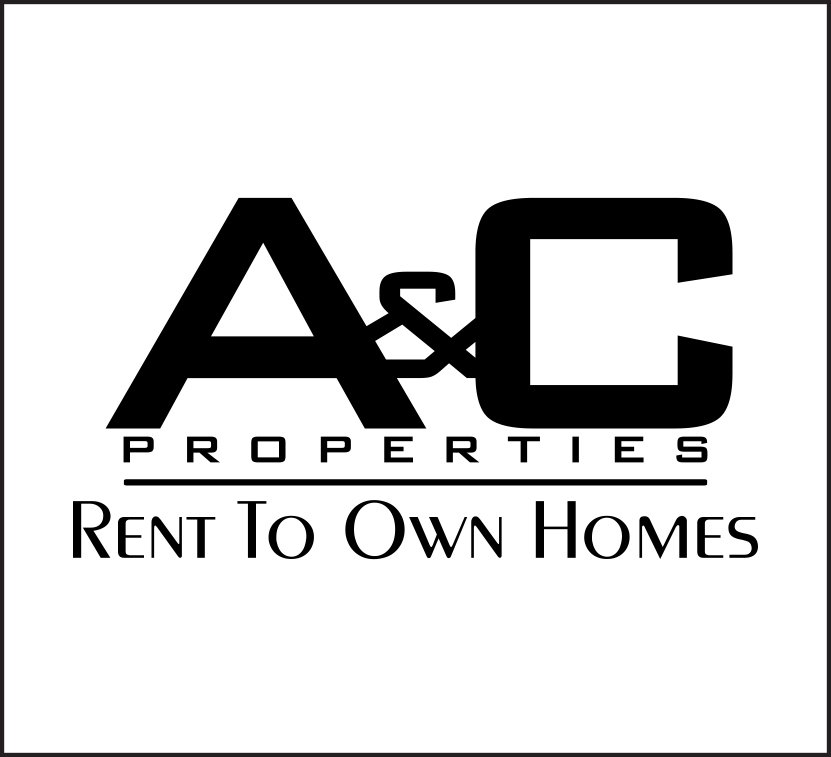 Rent to Own Homes in Charleston WV - A&M Properties and Investments