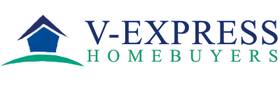 We Buy Houses in San Antonio, Texas logo
