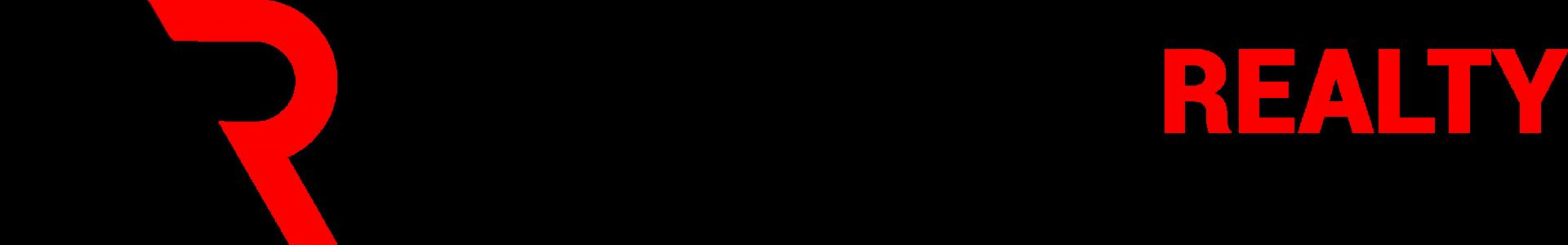 Benevolence Realty  logo