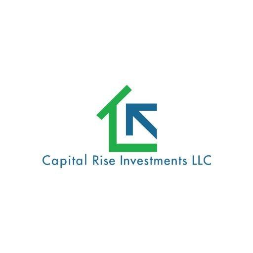 Capital Rise Investments LLC logo