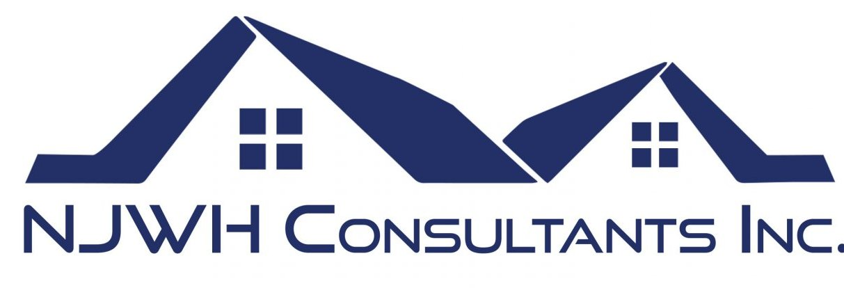 NJWH Consultants Inc. logo