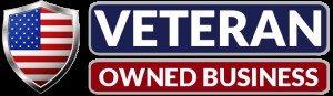 We Buy Cleveland Homes! logo