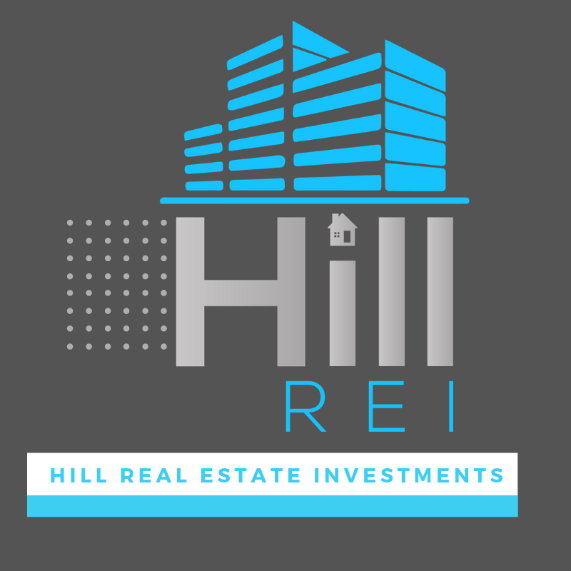 Owner Financed Homes in Fort Worth - Hill Real Estate Investments