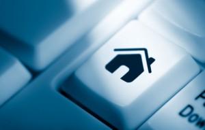 online real estate solutions