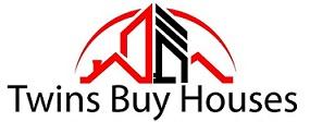 Twins Buy Houses