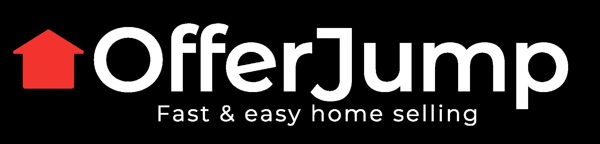 OfferJump  logo