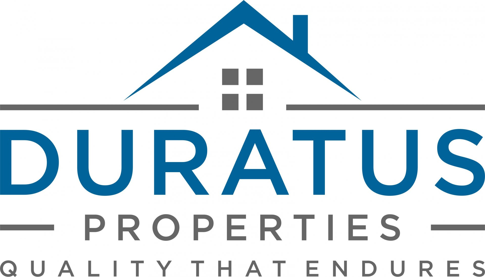 Duratus Properties logo