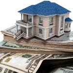 sell house fast california cash