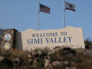 we buy houses simi valley sell fast