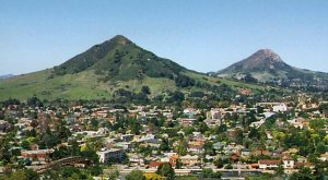 we buy houses san luis Obispo sell house fast