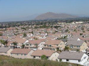 moreno-valley-ca-we-buy-houses-cash-as-is-