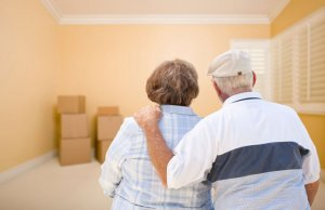 Retiring And Downsizing What To Do About Your California House
