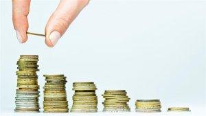 real estate transaction fees