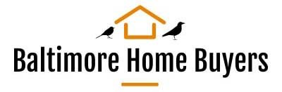 Baltimore Home Buyers  logo
