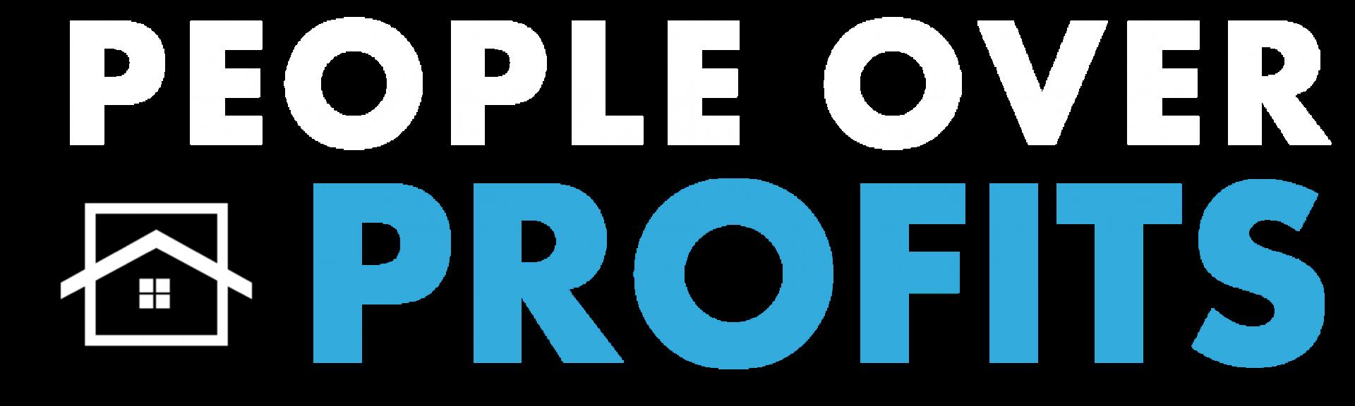 Carolina Cash Offers logo