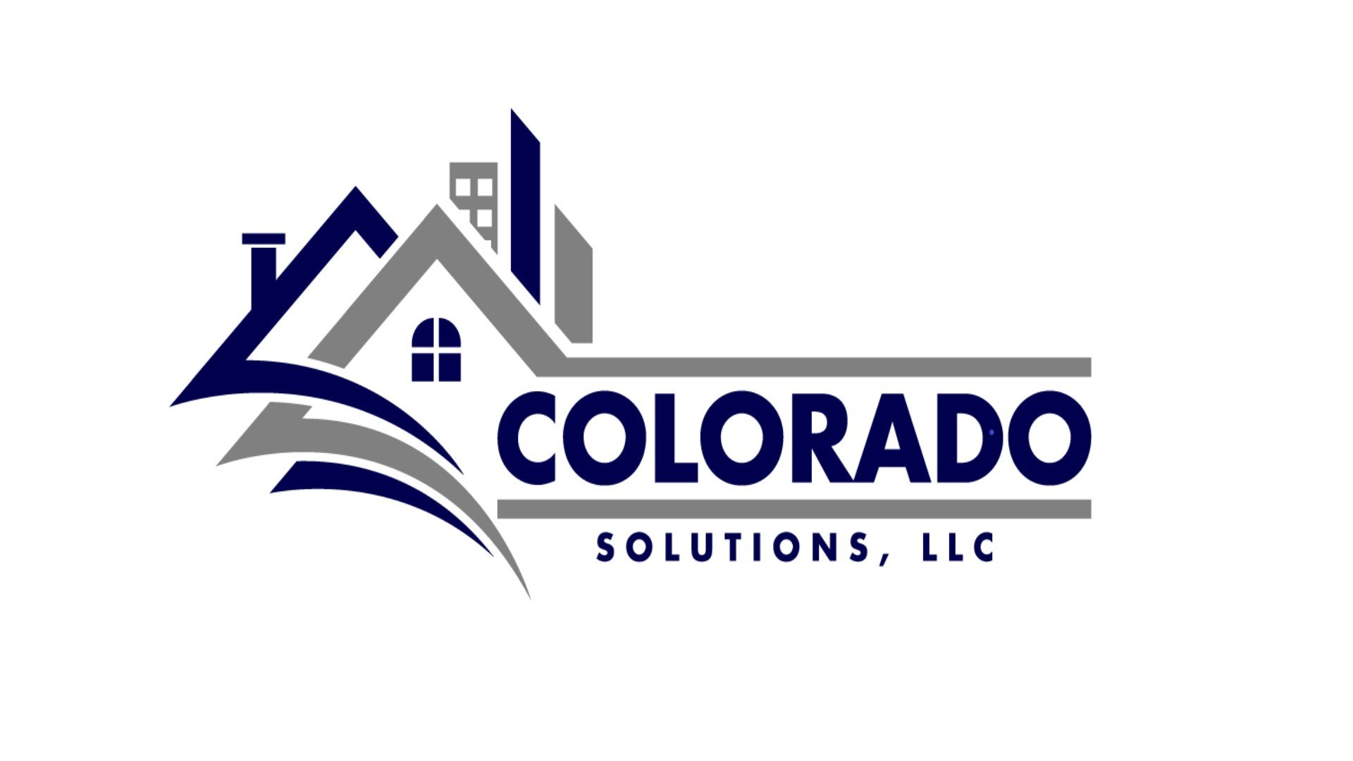 We'll buy your Littleton, Colorado house FAST! logo