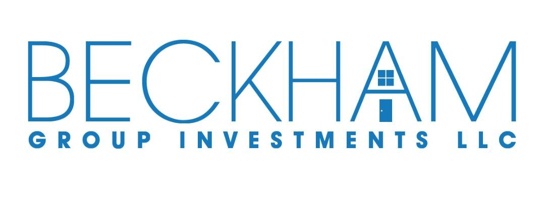 Beckham Group Investments LLC  logo